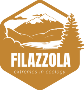 Logo for Filazzola